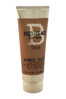 bed-head-b-for-men-power-play-firm-finish-gel-by-tigi-men