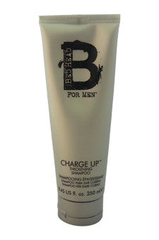 bed-head-b-for-men-charge-up-thickening-shampoo-by-tigi-men