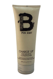 bed-head-b-for-men-charge-up-thickening-conditioner-by-tigi-men