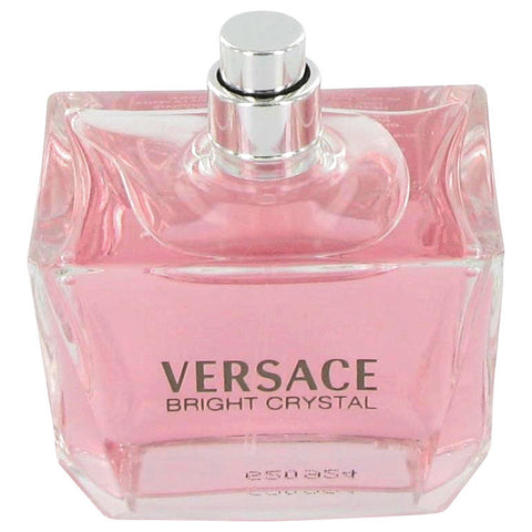 bright-crystal-by-versace-women