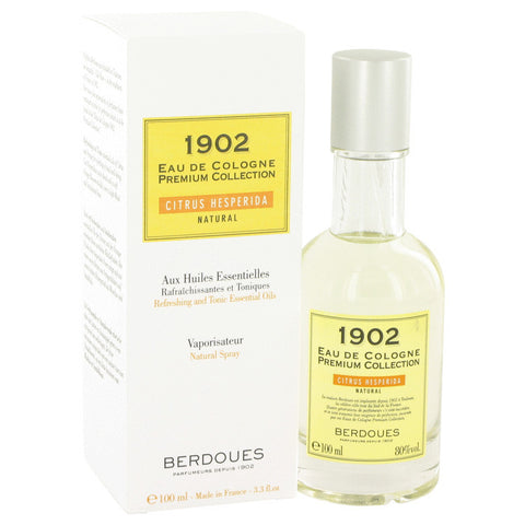 1902-natural-by-berdoues-men