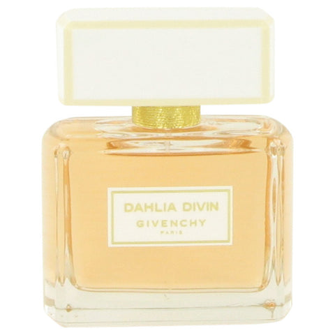 dahlia-divin-by-givenchy-women