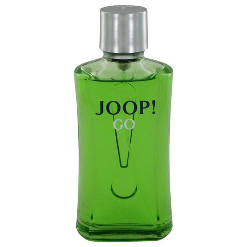 joop-go-by-joop-men