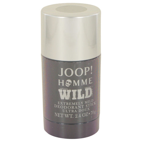 joop-homme-wild-by-joop-men