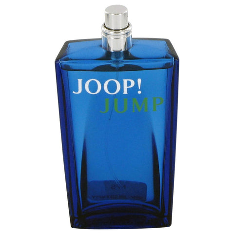 joop-jump-by-joop-men