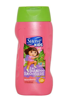 kids-2-in-1-shampoo-smoothers-strawberry-by-suave-kids