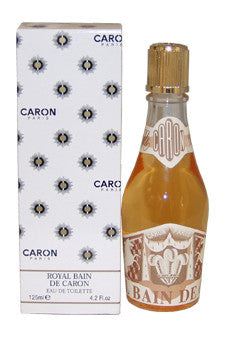 royal-bain-de-caron-by-caron-men