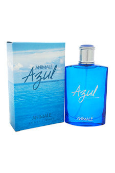 animale-azul-by-animale-men