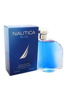 nautica-blue-by-nautica-men