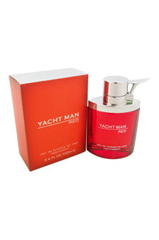 yacht-man-red-by-myrurgia-men