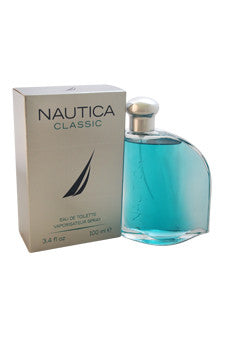 nautica-classic-by-nautica-men