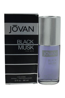 jovan-black-musk-by-jovan-men