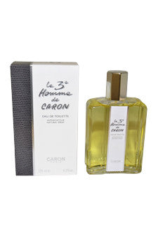 le-3e-homme-by-caron-men