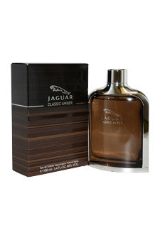 jaguar-classic-amber-by-jaguar-men