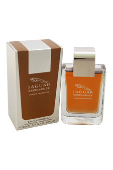 jaguar-excellence-intense-by-jaguar-men
