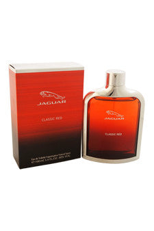 jaguar-classic-red-by-jaguar-men