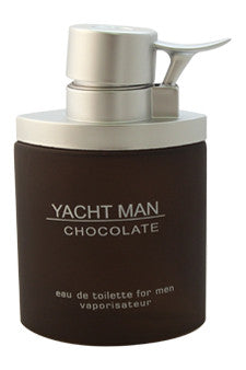 yacht-man-chocolate-by-myrurgia-men