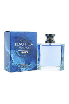 nautica-voyage-n83-by-nautica-men