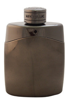 mont-blanc-legend-intense-by-montblanc-men