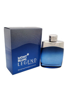 mont-blanc-legend-by-montblanc-men
