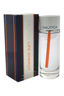 nautica-life-energy-by-nautica-men
