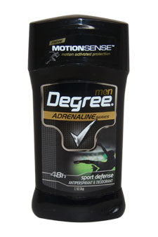 adrenaline-series-sport-defense-invisible-stick-antiperspirant-deodorant-by-degree-men