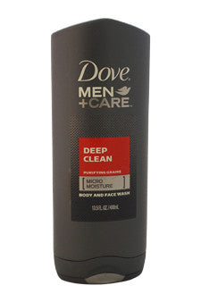 deep-clean-body-and-face-wash-by-dove-men