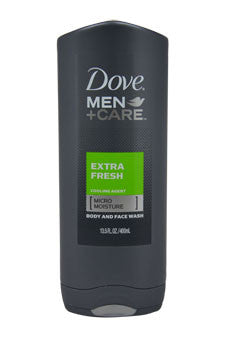 extra-fresh-body-and-face-wash-by-dove-men
