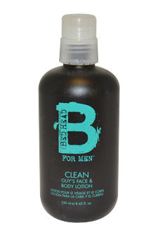 bed-head-b-for-men-clean-guys-face-body-lotion-by-tigi-men