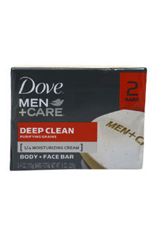 deep-clean-body-and-face-bar-by-dove-men