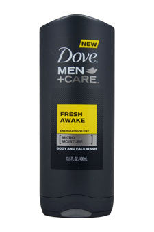 men-care-fresh-awake-energizing-scent-body-and-face-wash-by-dove-men