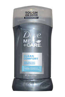 men-care-clean-comfort-nonirritant-deodorant-by-dove-men
