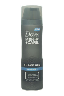 men-care-hydrate-shave-gel-by-dove-men