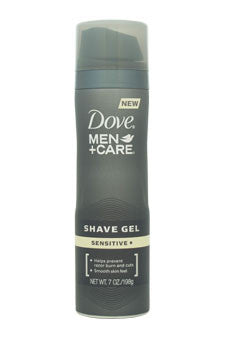 men-care-sensitive-shave-gel-by-dove-men