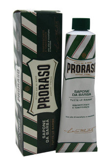 refreshing-and-invigorating-shaving-cream-with-eucalyptus-oil-menthol-by-proraso-men