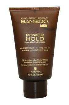bamboo-men-power-hold-max-strength-gel-by-alterna-men