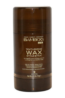bamboo-men-texturizing-wax-style-stick-by-alterna-men