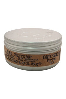 bed-head-b-for-men-pure-texture-molding-paste-by-tigi-men