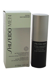 active-energizing-concentrate-instant-firming-intensive-lifting-cream-by-shiseido-men