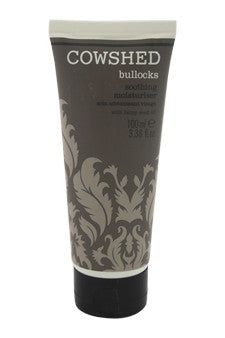 bullocks-soothing-moisturizer-by-cowshed-men