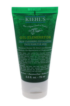 oil-eliminator-deep-cleansing-exfoliating-face-wash-by-kiehls-men