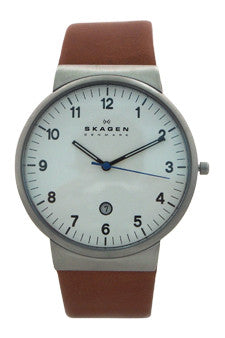 skw6082-brown-leather-strap-watch-by-skagen-men