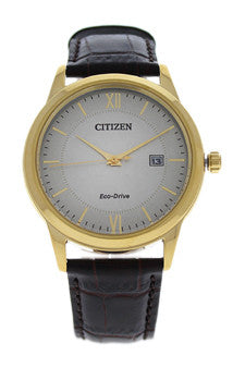aw123204a-ecodrive-brown-leather-strap-watch-by-citizen-men