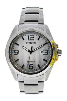 aw143086a-ecodrive-stainless-steel-bracelet-watch-by-citizen-men