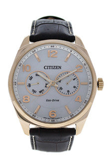 ao902301a-ecodrive-brown-leather-strap-watch-by-citizen-men