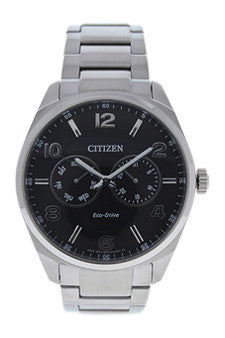 ao902084e-ecodrive-dress-black-dial-stainless-steel-watch-by-citizen-men