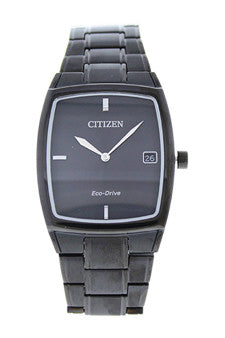 au107759h-ecodrive-black-ionplated-stainless-steel-bracelet-by-citizen-men