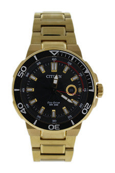 aw142250e-ecodrive-endeavor-black-dial-goldtone-stainless-steel-watch-by-citizen-men