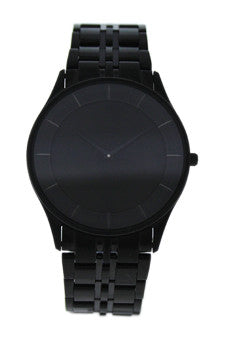 ar301553e-stiletto-black-dial-black-ion-plated-stainless-steel-watch-by-citizen-men