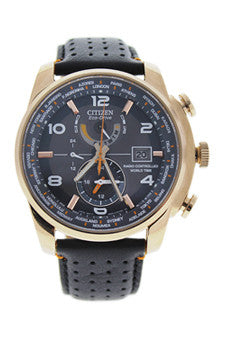 at901303h-ecodrive-world-time-at-black-leather-strap-watch-by-citizen-men